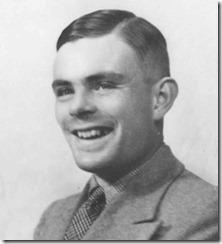 Alan_Turing