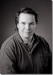 Greg_Mortenson