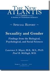 new atalntis gay